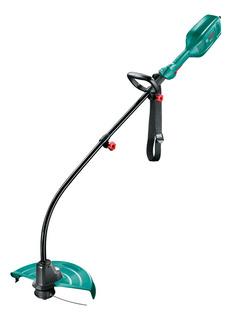 Триммер электрический Bosch ART 37 0600878M20