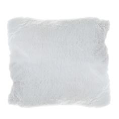 Подушка Bradex Млечный путь 39х39 см