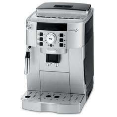 Кофемашина автоматическая DeLonghi ECAM 22.110.SB Delonghi