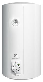 Водонагреватель накопительный Electrolux EWH 100 AXIOmatic white