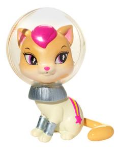 Фигурка животного Barbie® Космические питомцы DLT51 DLT53