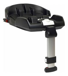 База Doona ISOFIX для автокресла-коляски