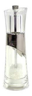 Мельница для соли Cole&Mason Bobbi, H572720