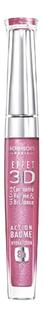 Блеск для губ Bourjois Effet 3D тон 20 Светло-розовый