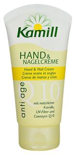 Крем для рук Kamill Anti Age Q10 75 мл