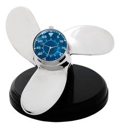 Часы Eichholtz 107037 (ACC07037)