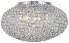 Потолочный светильник ST Luce SL753,102,08