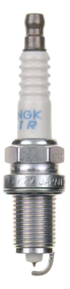 Свеча зажигания NGK 4589