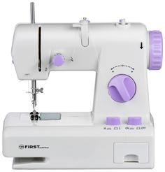 Швейная машина First FA-5700-1