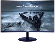Монитор Samsung C27H580FDI
