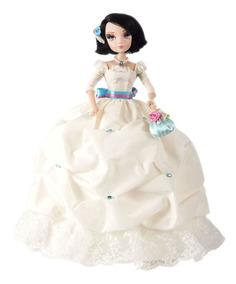 Кукла Sonya Rose Платье Милена 27 см Gulliver
