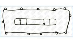 Прокладка клапанной крышки Ajusa 56033900