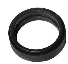 Кольцо уплотнительное Bosch 2430223003