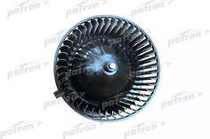 Двигатель моторчика печки PATRON PFN065