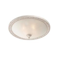Потолочный светильник Maytoni Aritos CL906-04-W белый