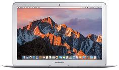 Ноутбук Apple MacBook Air 13 (MQD32RU/A)
