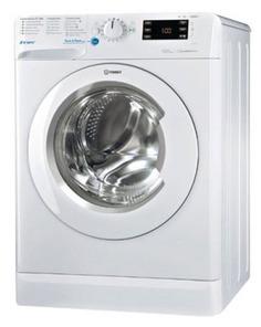 Стиральная машина Indesit BWSE 81282 L B