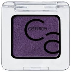 Тени для век Catrice Art Couleurs Eyeshadow 220 Purple To Wear 2 г