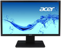 Монитор Acer V226HQLAbd UM.WV6EE.A02