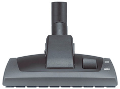 Насадка для пылесоса Bosch BBZ082BD