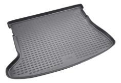 Коврик в багажник автомобиля для Toyota Autofamily (NLC.48.16.B11)