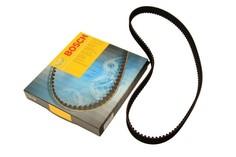 Ремень приводной Bosch 1987949164