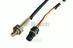 Датчик автомобильный Bosch F00E261264