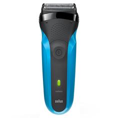 Электробритва Braun 310s Wet&Dry