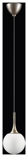 Подвесной светильник Lightstar Globo 813013