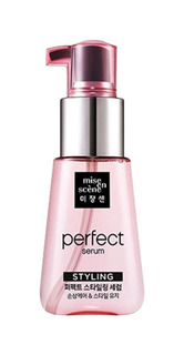 Сыворотка для волос Mise-en-scène Perfect Styling Serum