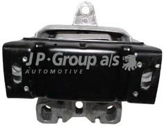 Опора коробки передач JP Group 1117906770