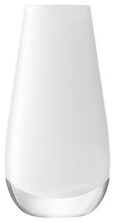 Ваза LSA International Flower colour FD001B9G Белый