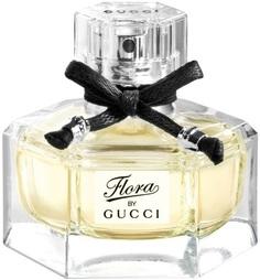Парфюмерная вода GUCCI Flora By Gucci 30 мл
