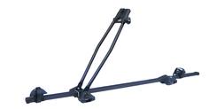 Крепление для велосипедов ATLANT АТЛАНТ На крышу (8562)