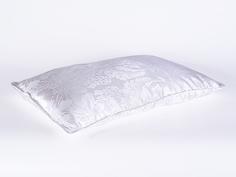 Подушка детская Natures с шелком Малберри Волшебная бабочка 40х60