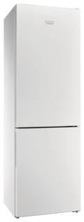 Холодильник Hotpoint-Ariston HDC 318 W White
