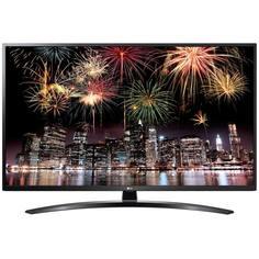 LED-телевизор LG 43UM7450PLA