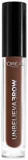 Тинт для бровей L'OREAL PARIS Unbelieva Brow 105 Brunette 3,4 мл