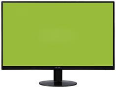 Монитор Acer SA240Y