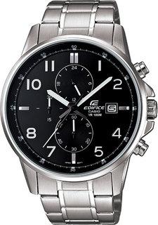 Наручные часы кварцевые мужские Casio Edifice EFR-505D-1A
