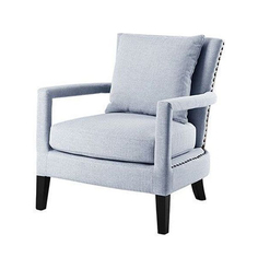 Кресло Eichholtz Джим Jim chair/Vision 08