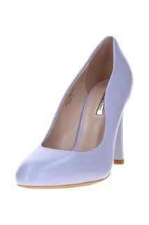 Туфли женские Dino Ricci 227-180-17 фиолетовые 35