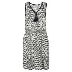 Платье женское BLUE SEVEN 44