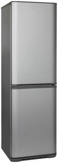 Холодильник Бирюса БИРЮСА M131 Silver