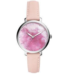 Наручные часы кварцевые женские Fossil ES 4385