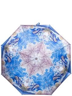 Зонт складной ELEGANZZA A3-05-0455LS