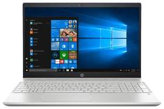 Ноутбук HP Pavilion 15-cs0026ur 4JU94EA