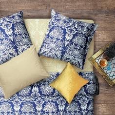 Комплект постельного белья Sova&Javoronok Византия