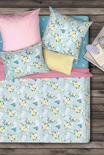 Комплект постельного белья Sova&Javoronok Спящая красавица
