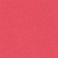 Флизелиновые обои Erismann 3437-3